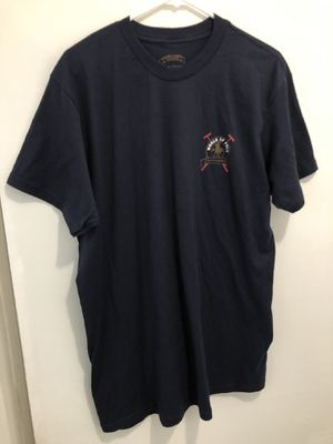 spätester Verkauf Spielraum besserer Preis New and Used Ralph lauren shirt for Sale in Parkland, FL ...