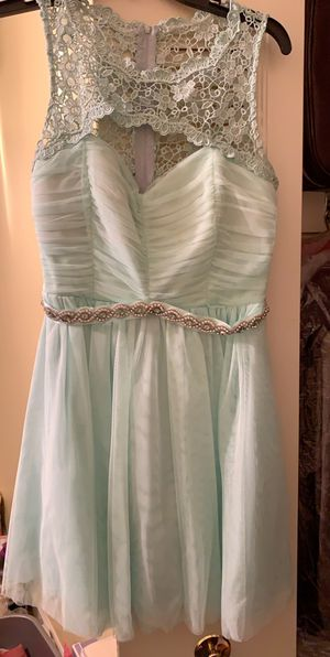 dress for Sale in Annandale, VA