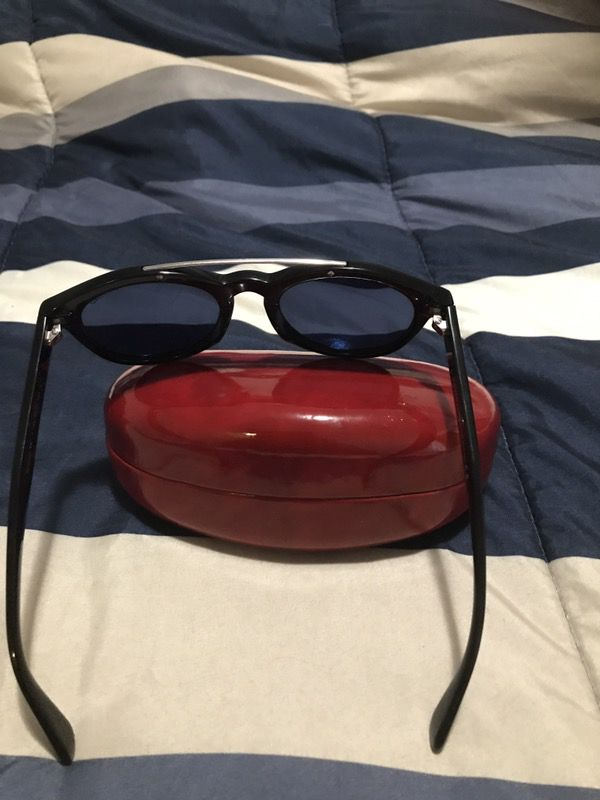 Tom ford sun glasses
