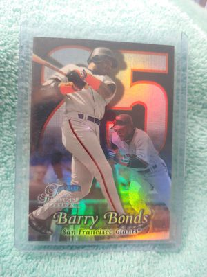 New And Used Baseball Cards For Sale In Happy Valley Or