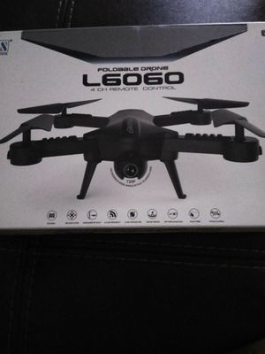 DRONES WITH CAMERA for Sale in Winston-Salem, NC