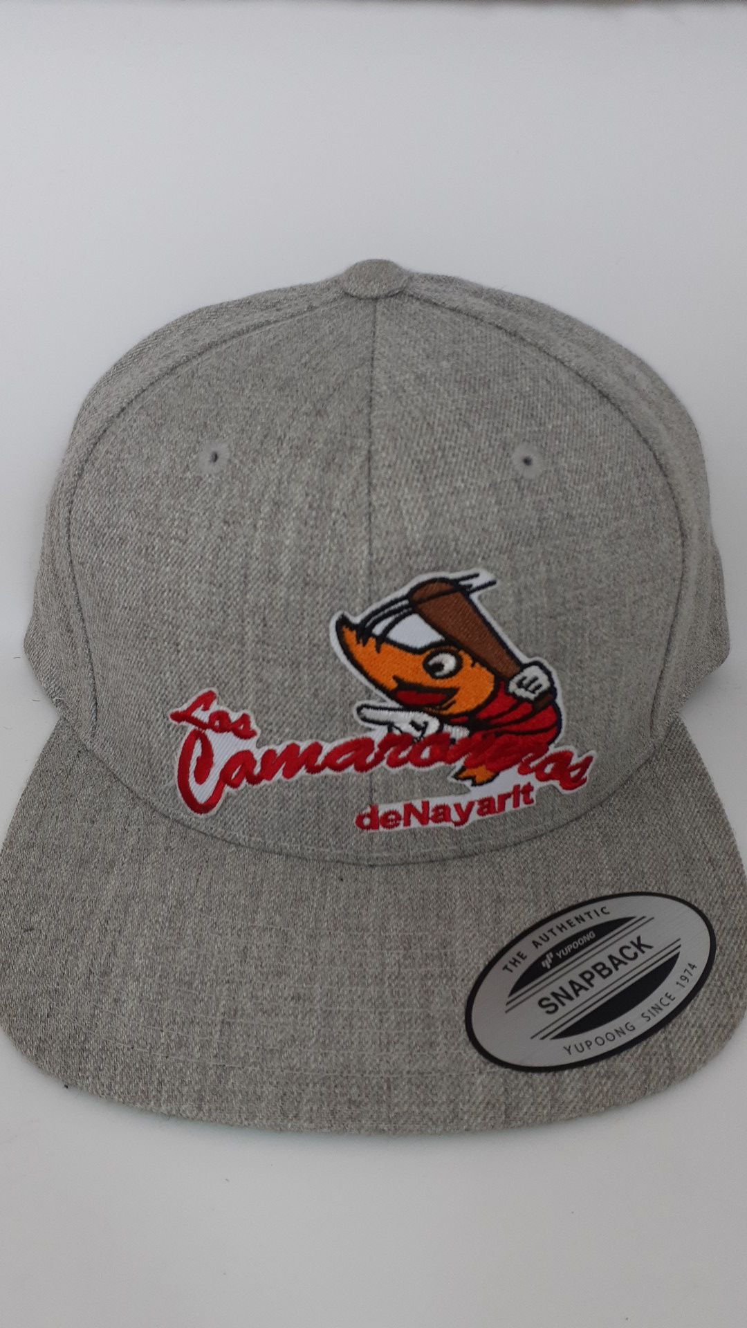 Gorras 🧢 de Nayarit Mexico 🇲🇽 snapback hats