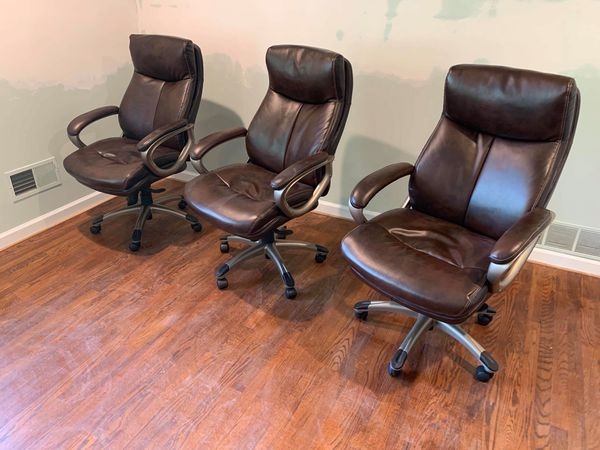 Admirable New And Used Office Chairs For Sale In Reading Pa Offerup Home Interior And Landscaping Ologienasavecom