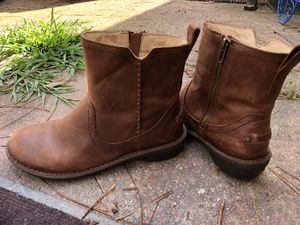9e3c350db7b New and Used Ugg for Sale in Hattiesburg, MS - OfferUp