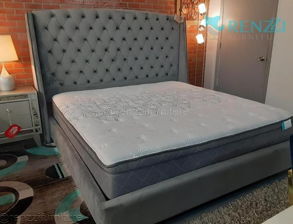 #1# # ^^ #King Bed $599 ^^ Financing Available