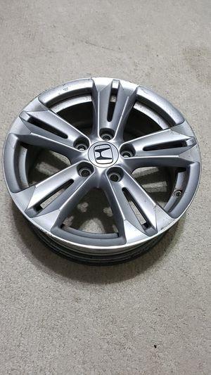 2011 Honda CR Z Wheel for Sale in Chester, VA