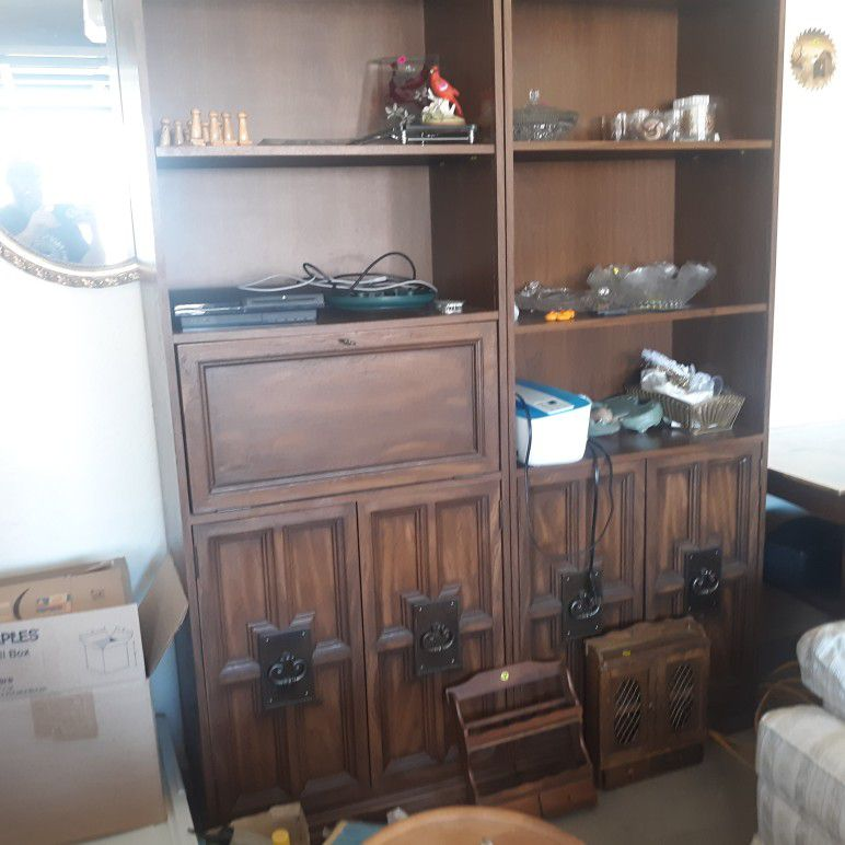 Everything Must Go Making Room Many Items To Choose And Too Many To List All