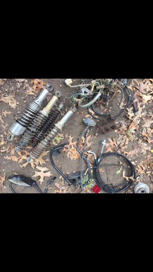 Eastcantonvillage — All Of The Craigslist Pittsburgh Motorcycle