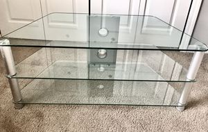 New And Used Console Table For Sale In Warren Mi Offerup