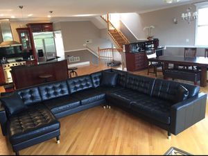 Stupendous New And Used Sofa For Sale In Downers Grove Il Offerup Machost Co Dining Chair Design Ideas Machostcouk