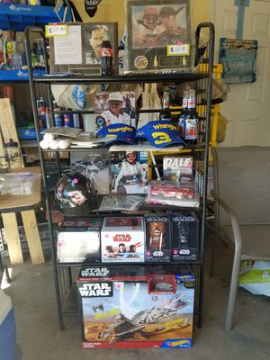 Collectibles for Sale in Deltona, FL