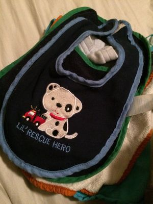 Baby boy clothes for Sale in Austin, TX