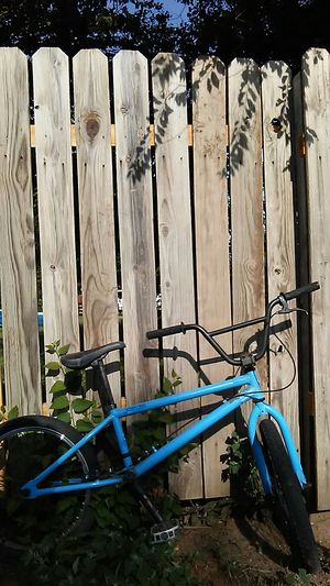 c175989a348 New and Used Bmx bikes for Sale - OfferUp