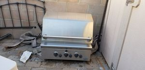 BBQ grill for Sale in Palm Springs, CA
