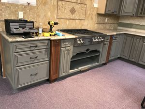 Kitchen Cabinets For In Hayward Ca