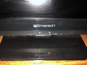 Emerson LF320EM4 32