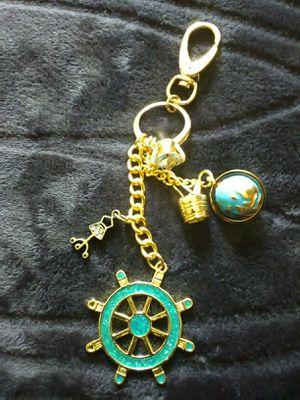 Key chain for Sale in Orlando, FL