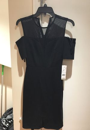 Nicole Miller dress NEW for Sale in Washington, DC