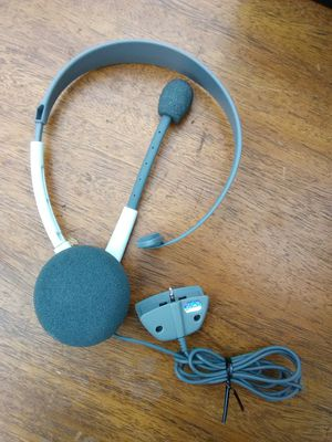 Xbox 360 headphones New for Sale in Washington, DC