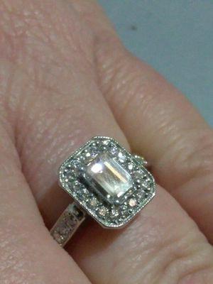 Diamond ring for Sale in Denver, CO