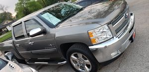 Photo Looking for new or used vehicles