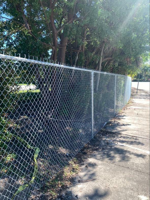 Fences For Sale In Miami Fl Offerup