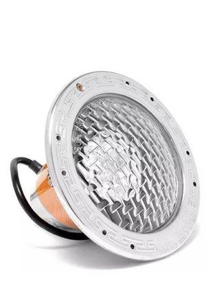 Pentair Amerlite color led underwater pool light 12 volt for Sale in Miami, FL
