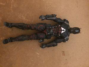 DC Collectibles Batman Arkham Knight Action Figure for Sale in Saint Cloud, FL
