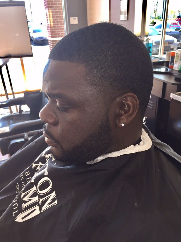 5 Shape Ups 10 Haircuts For Sale In Greensboro Nc Offerup