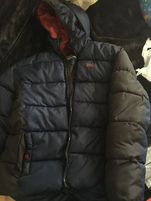 Free jacket(18/20) for Sale in Manassas, VA
