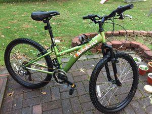 Bicicleta en buenas condiciones for Sale in Montgomery Village, MD