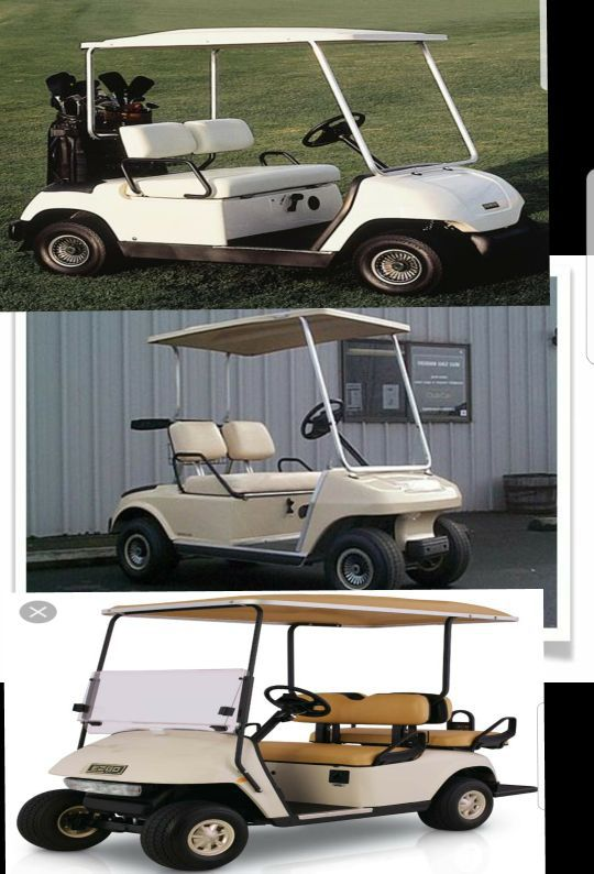 Golf cart parts for Sale in Kissimmee, FL - OfferUp