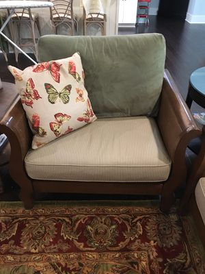 Swell New And Used Sofa Set For Sale In Wilmington Nc Offerup Home Interior And Landscaping Ponolsignezvosmurscom