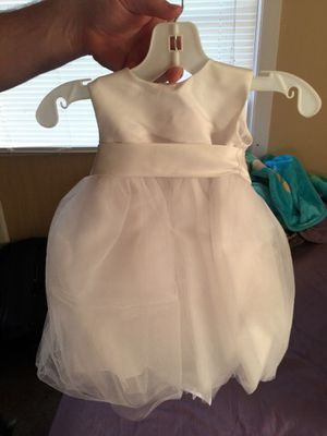 4c42174298 New and Used Flower girl dresses for Sale in Lafayette