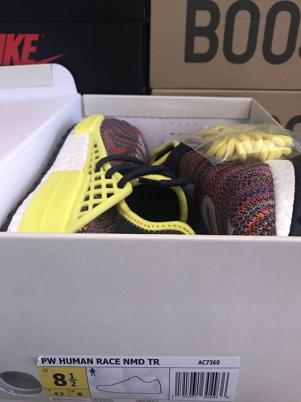 63c9ffcb2365 Adidas Samba Classic Size Sz 8.5 Men (Clothing   Shoes) in Kent