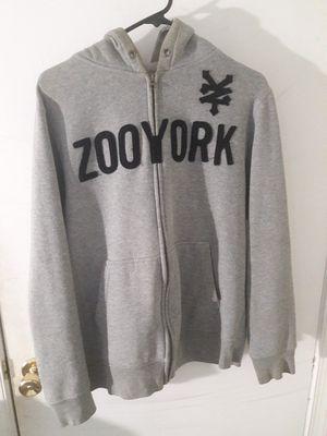 Zoo York Hoodie 1 for Sale in Fairfax, VA