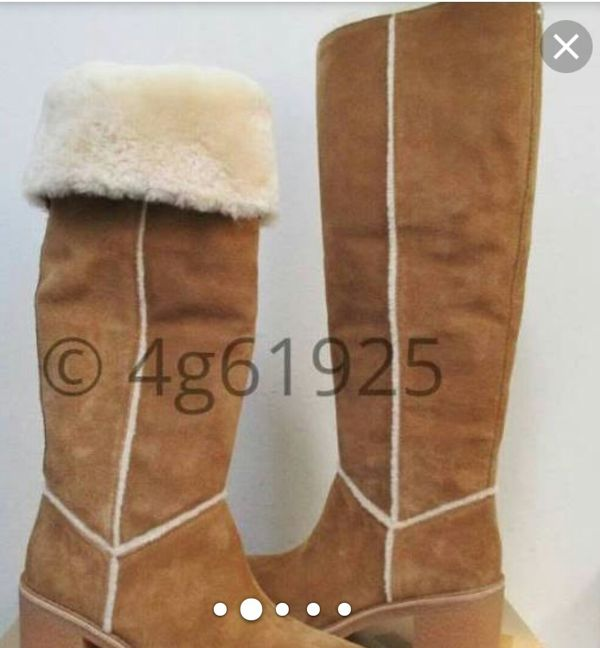 ce7f5fd6d71 New and Used Boots women for Sale in Queens, NY - OfferUp