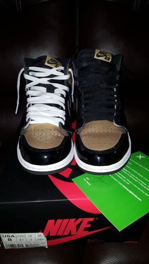 1df899e39444b3 Nike air Jordan retro 13 for Sale in Coconut Creek