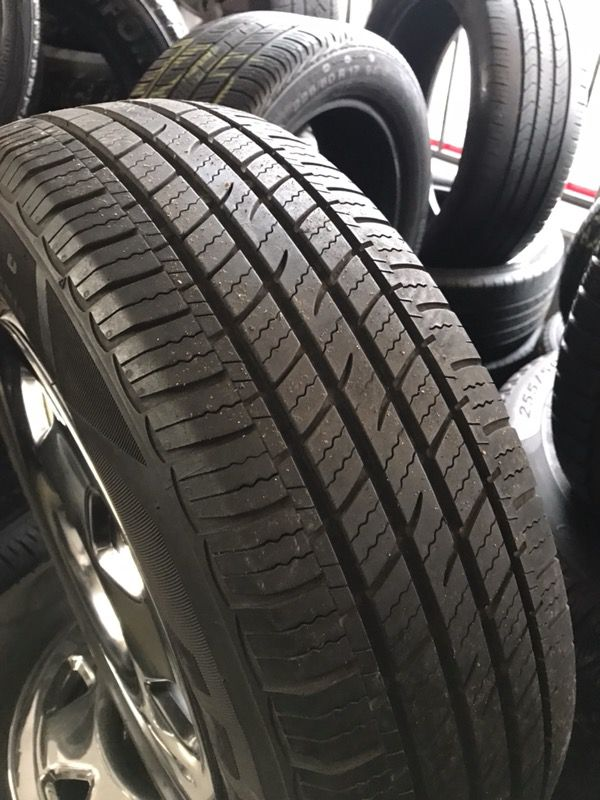 """15"""" OEM HONDA WHEELS (Auto Parts) in Indianapolis, IN - OfferUp"""