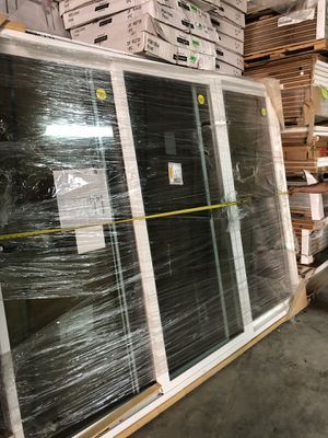 New and Used Doors for Sale in Houston, TX - OfferUp