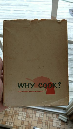 1955 why cook, beesley for Sale in Appomattox, VA