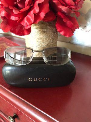 Authentic Gucci Sunglasses for Sale in Manassas, VA