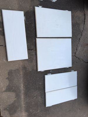 New And Used Kitchen Cabinets For Sale In Tulsa Ok Offerup