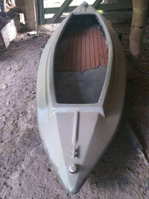 New and Used Kayak for Sale in Sherman, TX - OfferUp