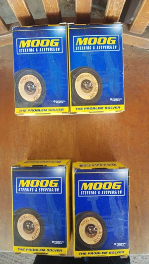 MOOG Ball Joints - GM for Sale in China Grove, NC