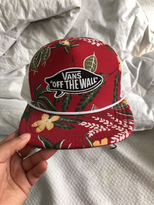 Vans off the wall for Sale in Oceanside, CA