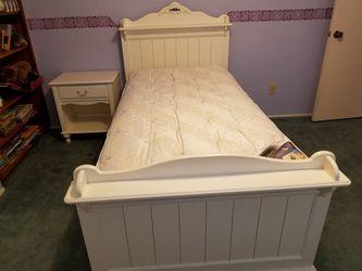 Girls Bedroom set Thumbnail