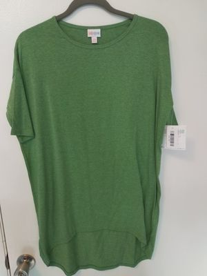 5653aa3554b3fe New and Used Clothing & shoes for Sale in Parkersburg, WV - OfferUp
