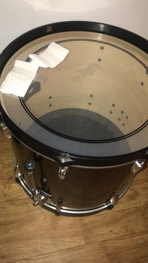 Tama Silverstar Drum Set for Sale in Orlando, FL
