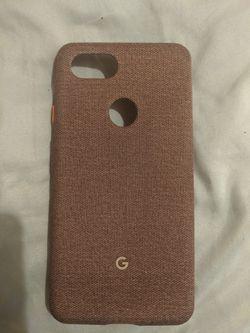 Google Pixel 3 XL Thumbnail